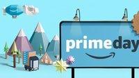 Amazon Prime Day 2018 in Deutschland: Wann ist das? Welche Angebote gibt es?