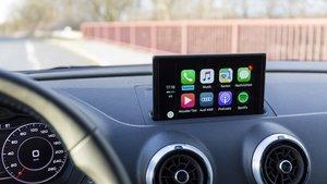 Auto-Projekt: Apple braucht Hilfe von Google-Expertin
