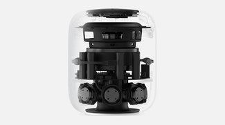 Apple HomePod: So teuer ist die Reparatur
