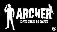 """Archer Staffel 9 """"Danger Island"""" – ab heute im Stream (Netflix) – Episodenguide, Story & mehr"""