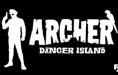 Archer Staffel 9: Details &...