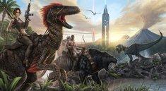 Ark Survival Evolved: Mikrotransaktionen machen Spieler wütend