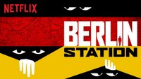 Berlin Station Staffel 2: Episodenliste, Trailer, Handlung & mehr