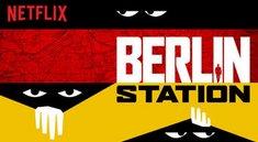 Berlin Station Staffel 3: Fortsetzung des Spionage-Dramas noch unklar