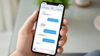 Top 10: WhatsApp & Co. – Die meistgenutzten Messenger in Deutschland