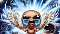 The Binding of Isaac – Afterbirth: Switch-Release im August