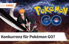 Bleach – Paradise Lost: Das...