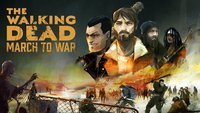 The Walking Dead: Neues Mobile-Game mit Trailer vorgestellt
