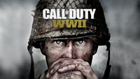 Call of Duty: WW2 hat die Reihe gerettet [Kolumne]
