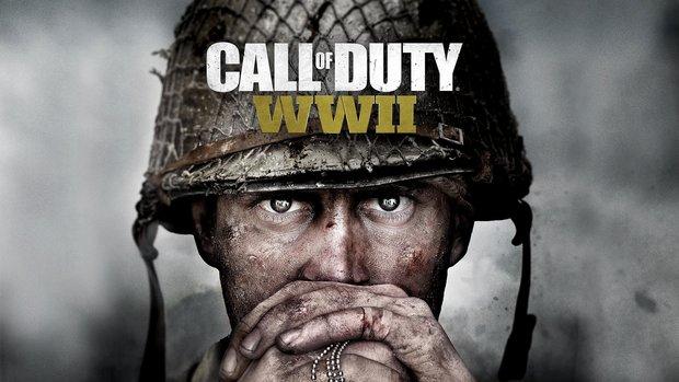 Call of Duty - WW2: Zweite Beta mit neuer Map und Spielmodi