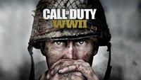 Call of Duty WW2: Hauptquartier im Trailer vorgestellt