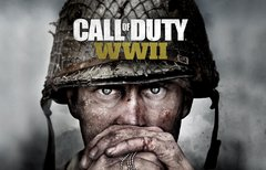 Call of Duty - WW2: Lade dir...