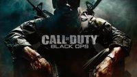 Call of Duty - Black Ops 4: Neue Hinweise bei Händler aufgetaucht