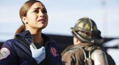Chicago Fire Staffel 6: Starttermin, Handlung, Besetzung