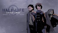 Half-Life: Drittes Kapitel der offiziellen Comic-Reihe erscheint diesen Monat