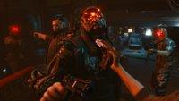 13 Cyberpunk-Spiele, die du dir nicht entgehen lassen solltest