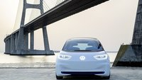 Elektroauto für 24.000 Euro: VW sagt Teslas Model 3 den Kampf an