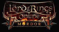 Herr der Ringe Online: Der Eine Ring erreicht endlich Mordor