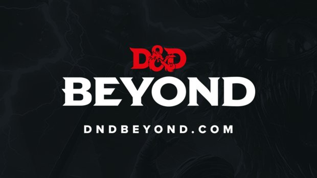 D&D Beyond: Die digitale Zukunft des Pen&Paper-Rollenspiels