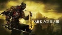 Epic Sax Guy trifft Dark Souls