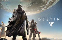 Destiny 2: Deshalb will Bungie...