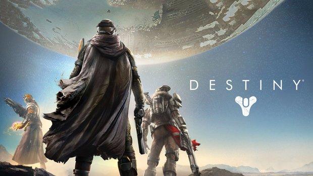 Destiny 2: Deshalb will Bungie, dass der Shooter nur mit 30 FPS läuft