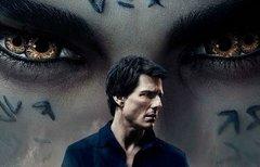Die Mumie 2: Kehrt Tom Cruise...