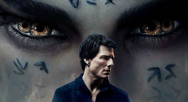 Die Mumie 2: Kehrt Tom Cruise ins Kino zurück?
