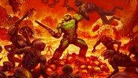 Doom: Nachfolger könnte auf der E3 präsentiert werden