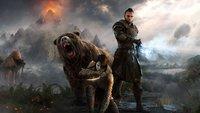 The Elder Scrolls 6: Laut Fan-Theorie verrät Morrowind die nächste Story