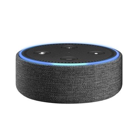Echo-Dot-Hülle