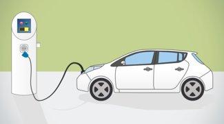 Elektroautos: Wer bietet am meisten Reichweite fürs Geld?