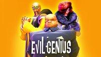 Evil Genius 2: Rebellion kündigt Release an