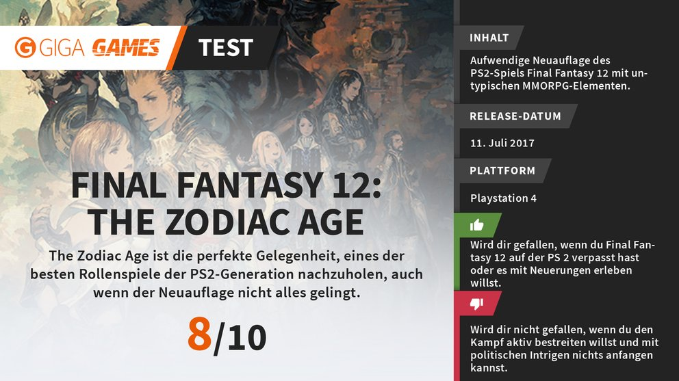Final_Fantasy_12_Testwertung