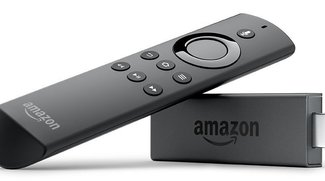 Eurosport Player auf Fire TV: So gehts über Amazon Channels