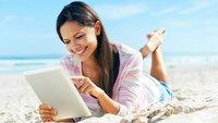 Surfen zum Sparpreis: 10 GB LTE im Telekom-Netz für 11,99 Euro pro Monat