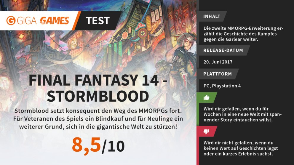 GIGA-Games_Review_Template_Stormblood