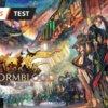 Final Fantasy 14 - Stormblood im Test: Mehr Futter für Story-Liebhaber
