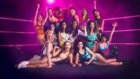 GLOW Staffel 2: Die Frauen dürfen ab sofort im Stream weiterkämpfen (Netflix)