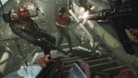 Call of Duty, Doom und Trump: Wie blutig dürfen Videospiele sein?
