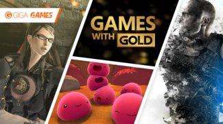 Das sind die kostenlosen Games für August