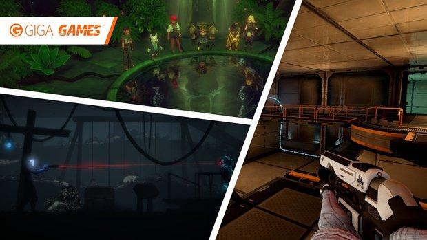 Diese 8 Geheimtipps für die PS4 hast du bestimmt verpasst