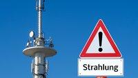Handystrahlung: Wie gefährlich ist sie wirklich?