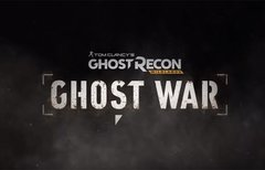 Ghost Recon Wildlands –...