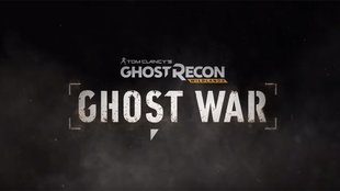 Ghost Recon Wildlands – Ghost War: Kostenloser PvP-Modus angekündigt