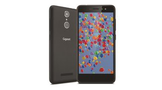 Gigaset GS170 vorgestellt: Nokia 3 bekommt Konkurrenz