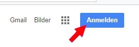 Google Notizen Pc