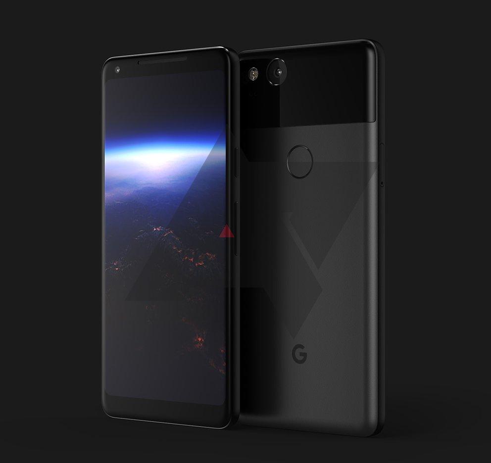 Google-Pixel-2-XL-Leak-AP