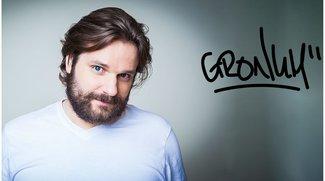 Twitch: Kündigt Gronkh seinen Partnervertrag?