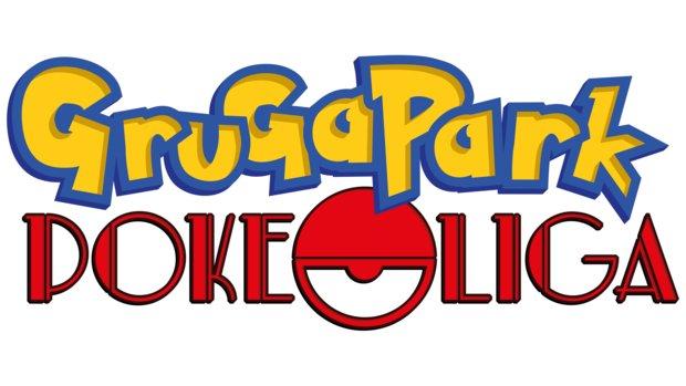 Gewinnspiel: Werde zum Champion der Grugapark Poké-Liga